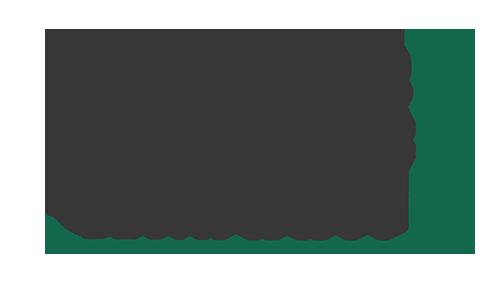 Restaurant Catootje Aan De Markt